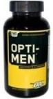 Витамины Opti-Men (USA)