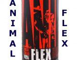 Animal Flex банка 44 пакета