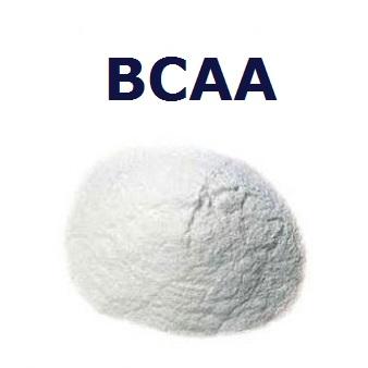 BCAA порошок