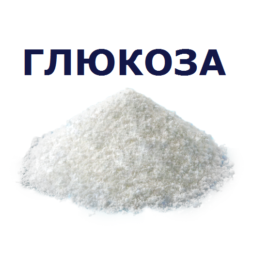 викторины глюкоза сахар картинки уникальный препарат, который