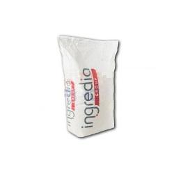 Сывороточный изолят Promilk Ingredia