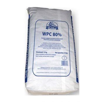 Koliba WPC 80 мешок