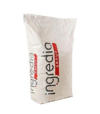 Казеин мешок Promilk