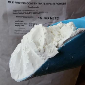 Комплексный протеин 85%