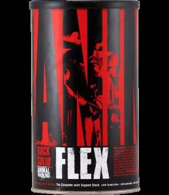 animal flex 44 купить
