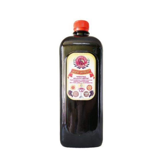 Вин вита 1 литр бутылка