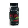 TwinLab Yohimbe Fuel 8.0, 100 капсул