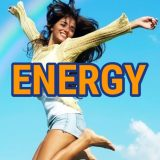 Витамины Energy