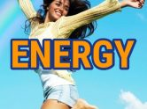 Витамины Energy Now
