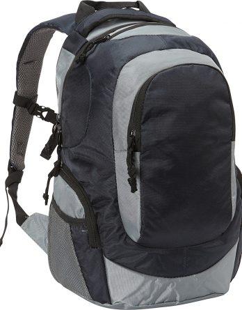 Городской рюкзак 35л