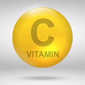 натуральный витамин С таблетки купить